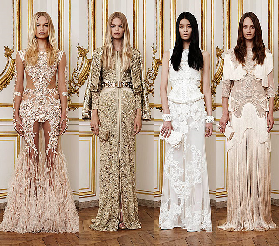 Givenchy wedding dresses mother of the bride dresses givenchy wedding dresses 101 junglespirit Gallery