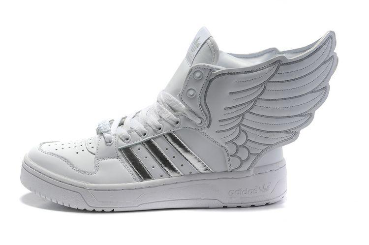 Buy cheap Online jeremy scott wing shoes,Fine Shoes